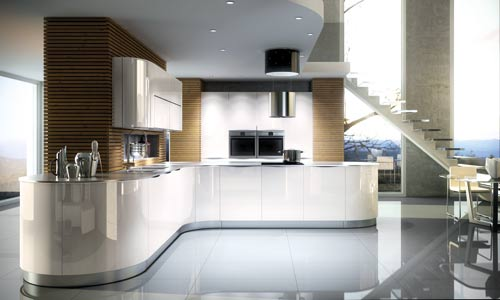 Contemporary kitchens nicholas moody kitchens for Stormer cuisine