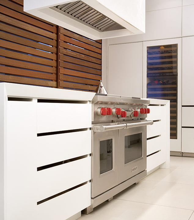 Sub Zero Wolf Appliances Nicholas Moody Kitchens